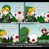 Eu não me chamo Zelda