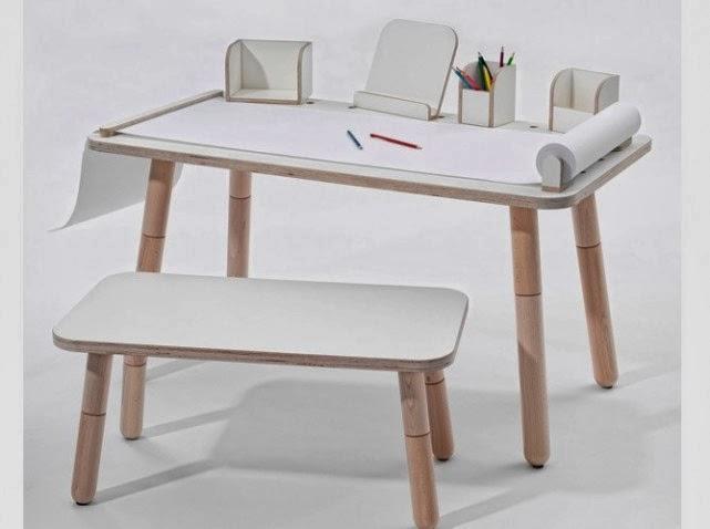L 39 atelier de conception et d 39 illustration for Canape qui s allonge