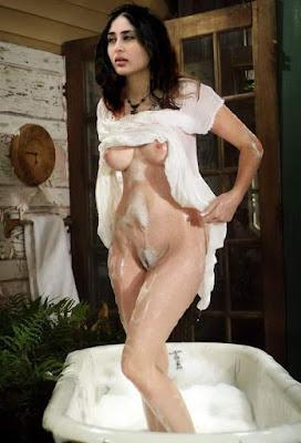 Kareena Kapoor nude bedroom ki nangi bath ki photos