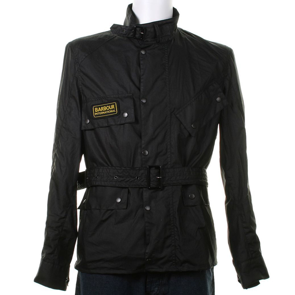 all about latest fashion barbour coats jackets. Black Bedroom Furniture Sets. Home Design Ideas