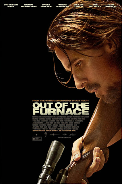 http://1.bp.blogspot.com/-x7nFPAELo6A/UlYw1H8R3II/AAAAAAAADxY/uIbctGHVlLU/s640/Out-of-the-Furnace-Poster.jpg