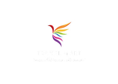 Travel Mart 2018