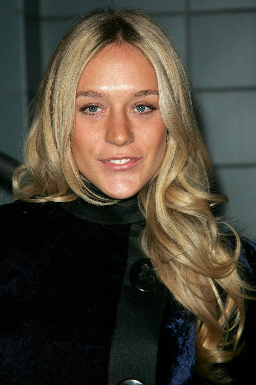 Chloe Sevigny Photos Tv Series Posters And Cast