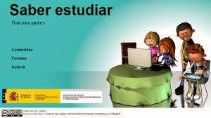 http://descargas.pntic.mec.es/cedec/saber_estudiar/contenidos/index.html