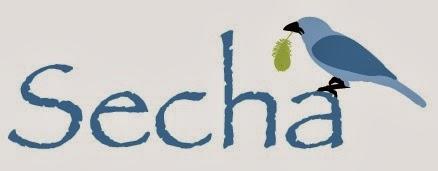Secha