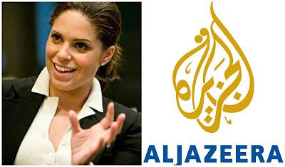 Soledad O'Brien joins Al Jazeera America