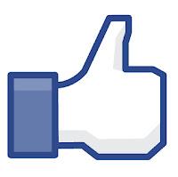 Script Auto Bom Like di Facebook