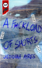 A F*ckload of Shorts