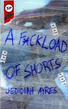 A F*ckload of Shorts