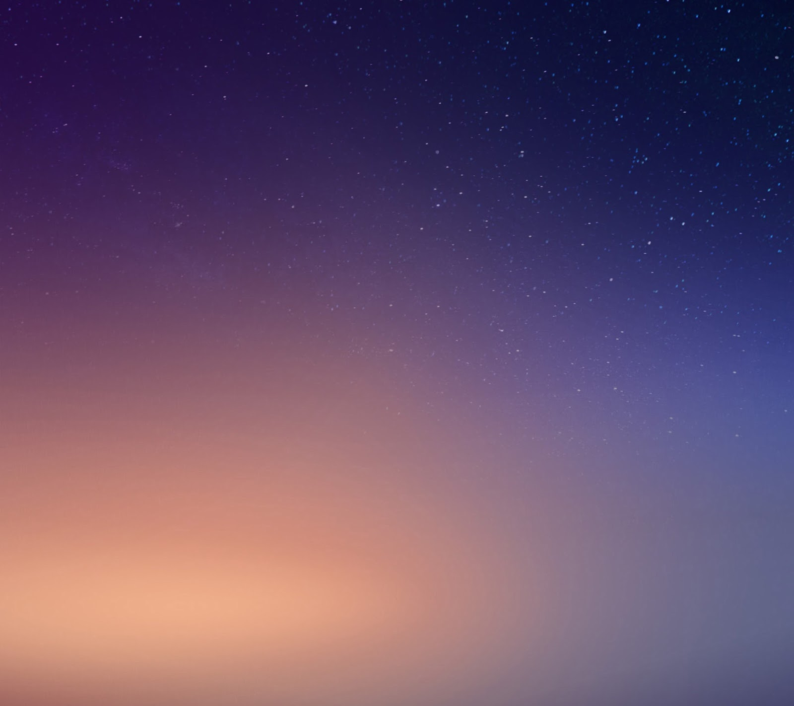 wallpaper hd xiaomi redmi 1s