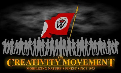 "Image result for ""Creativity Movement"""