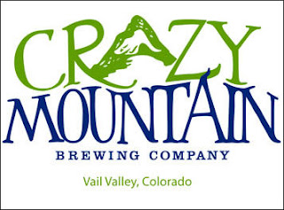 Crazy Mountain Brewing Co
