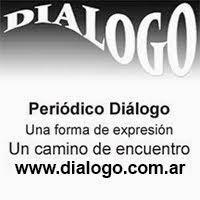 Página Oficial de DIALOGO