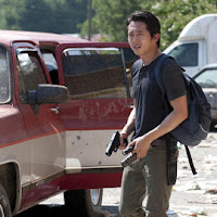 The Walking Dead 3x06: avances subtitulados del episodio titulado Hounded (Perseguidos)