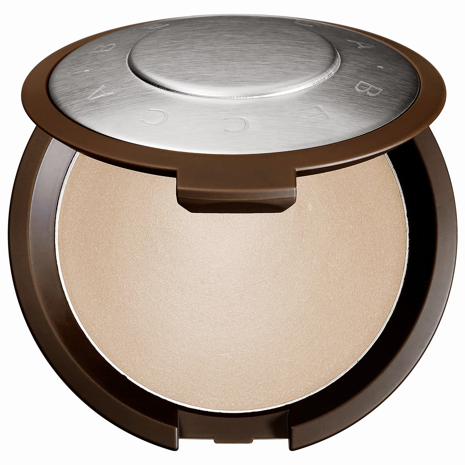 BECCA: Shimmering Skin Perfector™ Poured - Pearl