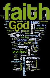 http://1.bp.blogspot.com/-x7zMir-aR0E/T3J_uekHVoI/AAAAAAAABy4/Bra1QmBv8os/s1600/hebrews-11-faith.jpg