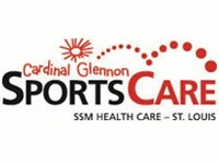 Cardinal Glennon Partnership