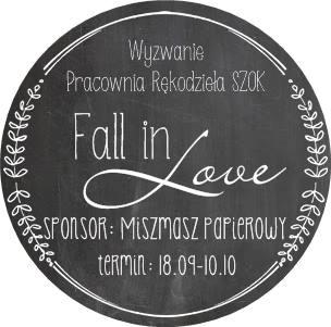 http://pracowniarekodzielaszok.blogspot.com/2015/09/wyzwanie-26-fall-in-love.html