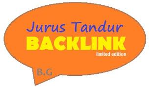 daftar link untuk menanam backlink terbaru