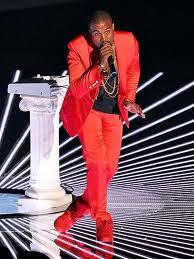 >Life Style // Décryptage Du Look Kanye West
