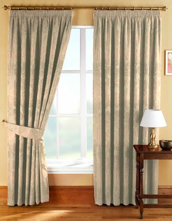 Pin telas para cortinas concho vino on pinterest for Telas para cortinas modernas