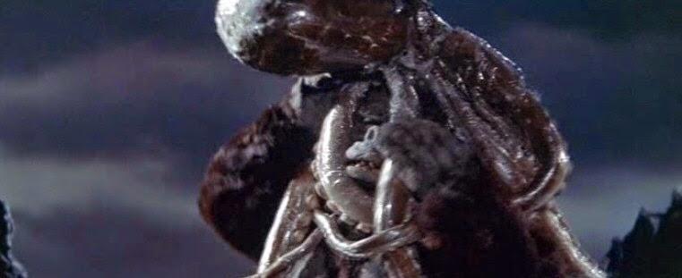 Godzilla 1963