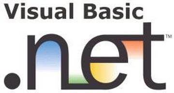 Tài liệu học lập trình Visual Basic .Net toàn tập