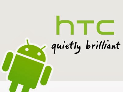 HTC supplier, wholesale, fly and buy, physical stock