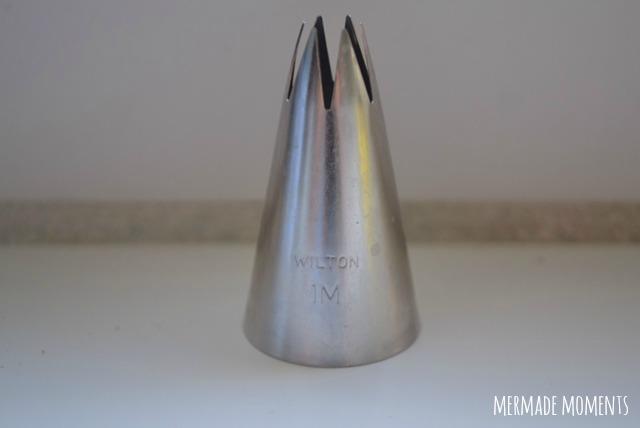 1M-Wilton-piping-tip