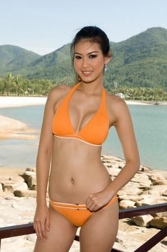 nainen thaimaasta Viitasaari