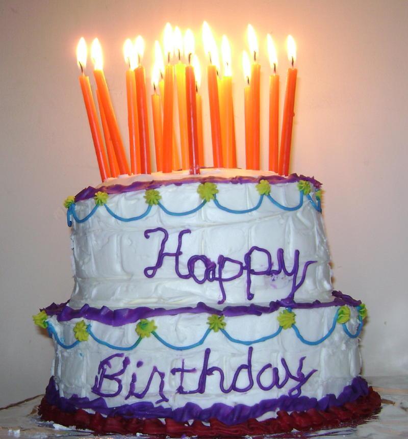 Apostolic Messianic Truth Should We Celebrate Birthdays