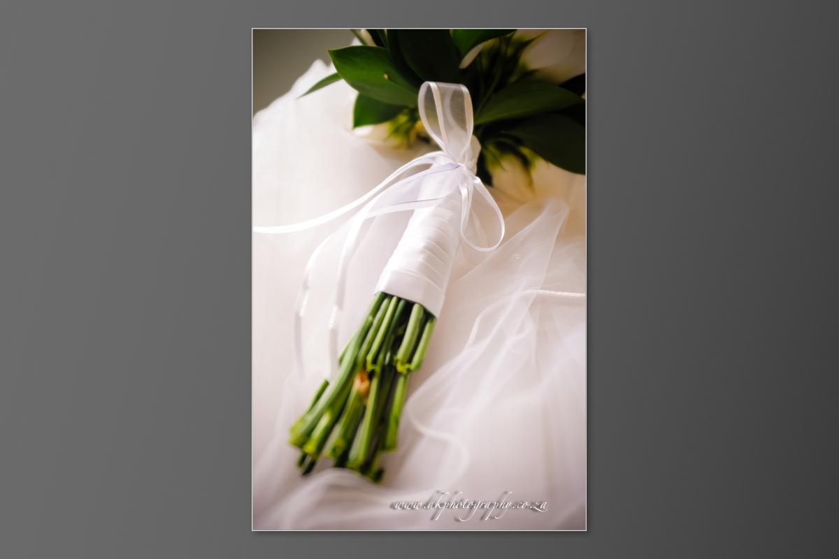 DK Photography DVD+slideshow-060 Cleo & Heinrich's Wedding in D'Aria, Durbanville  Cape Town Wedding photographer