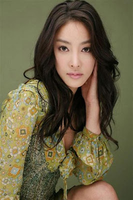 Korean Hairstyles For Girls