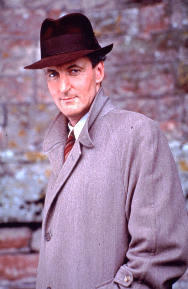 Arthur Hastings Investigating Agatha Christie39s Poirot The Big Three Hastings