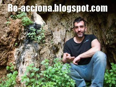 Jordi Pañella Soler, Menuuk