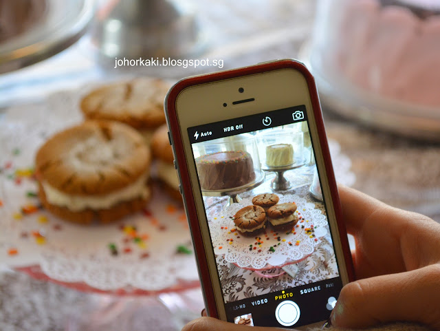 Cupcakes-Magnolia-Bakery