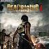 Download Torrent Dead Rising 3 - PC