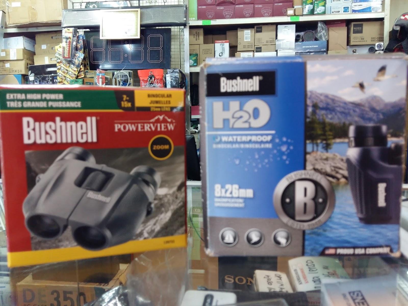 Fluke 772 Milliamp Clamp Meter My Product Smart Sensor Ar861 Laser Distance 60m Untuk Harga Silahkan Hubungi Gmai Ivansuryatech18gmailcom Hp 089649464999 Bbm 59a272fd