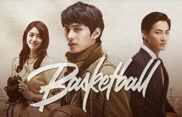 Drama Korea Basketball Subtitle Indonesia