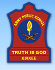 APS  Kirkee Recruitment  2017/2017 Apply www.apskirkee.in