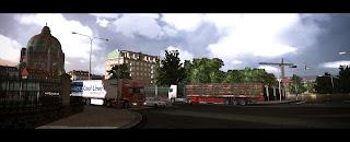 Euro truck simulator 2 - Page 3 4-2