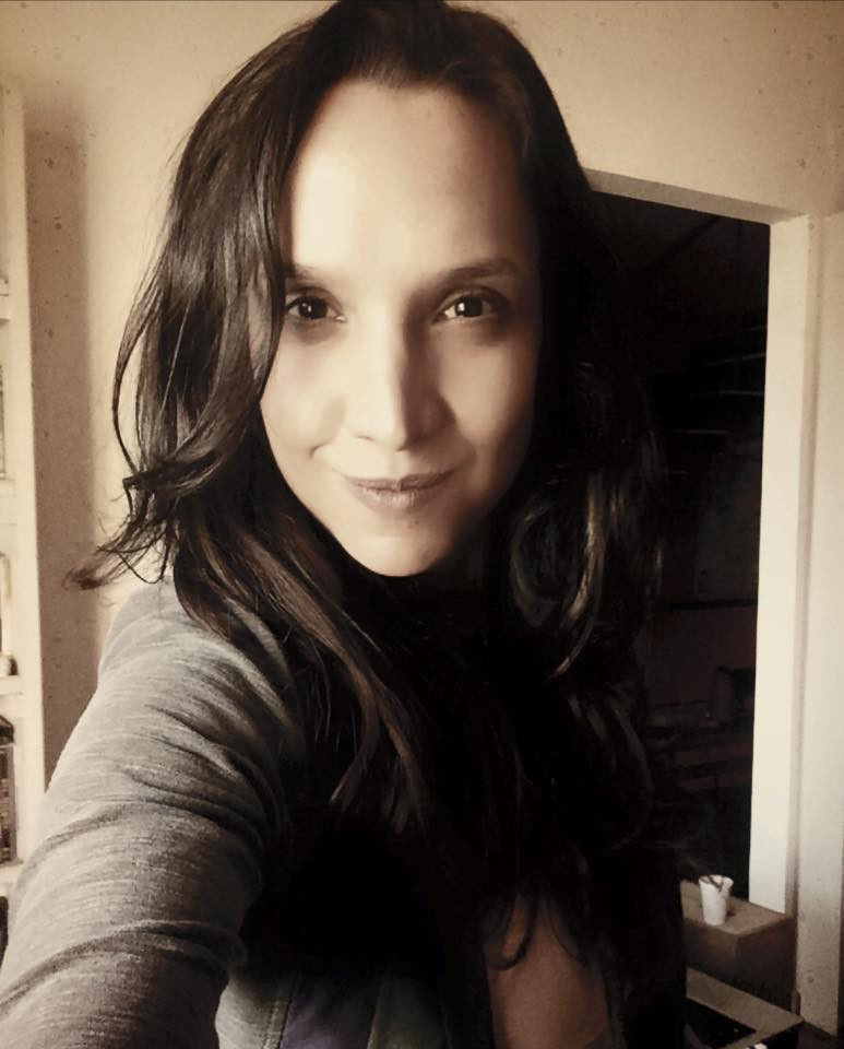 Maria Maya