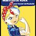 Manifeste rock pour l'anniv' de Pmabelle !