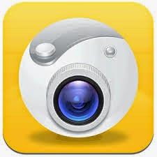 camera360 Ứng dụng Camera360