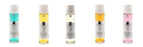 Perfumes de imitacion ¿ Tu que opinas ? collage