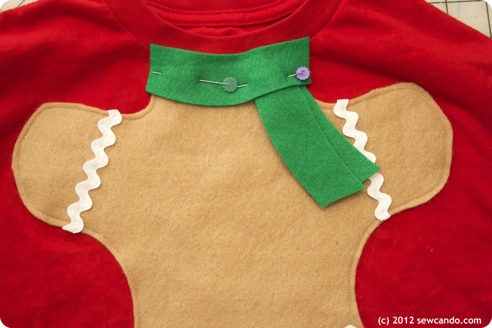 gingerbread shirt crafts gingerbread trim images reverse search
