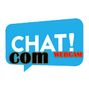 Chat com webcam no Omegle