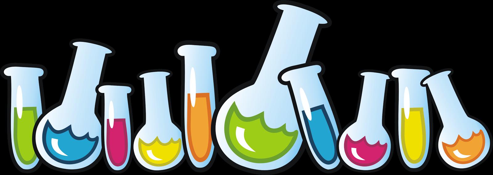 Podcasts PSU: Química