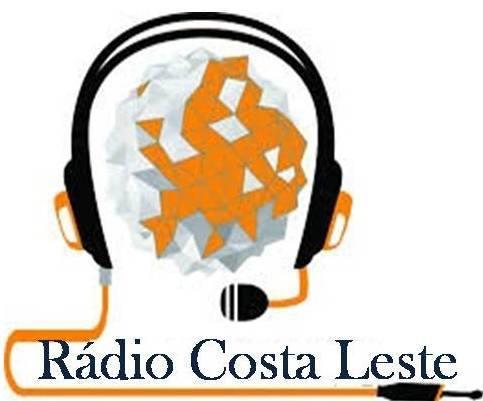 Costa Leste a sua rádio