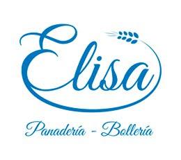 Panadería Elisa